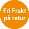Fri Frakt på retur.png
